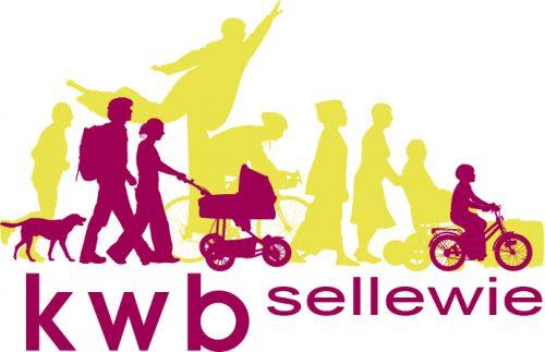 KWB Sellewie